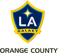 LA Galaxy Orange County